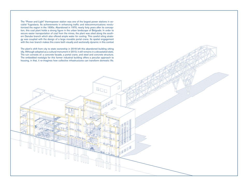 scinalli-PROJECT_Page_02.png