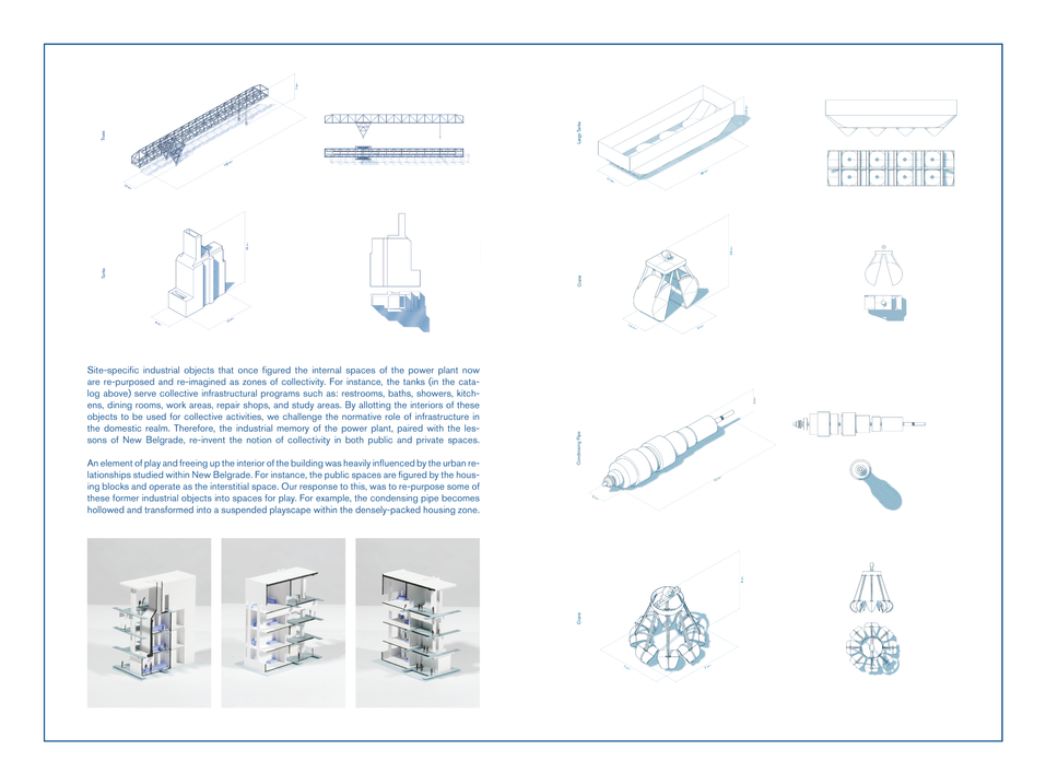 scinalli-PROJECT_Page_03.png