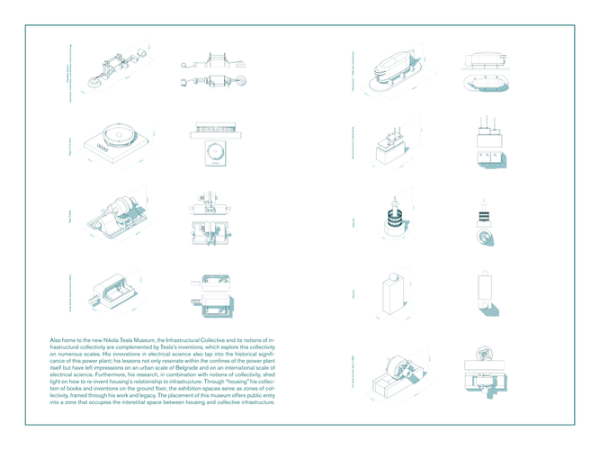 scinalli-PROJECT_Page_05.png