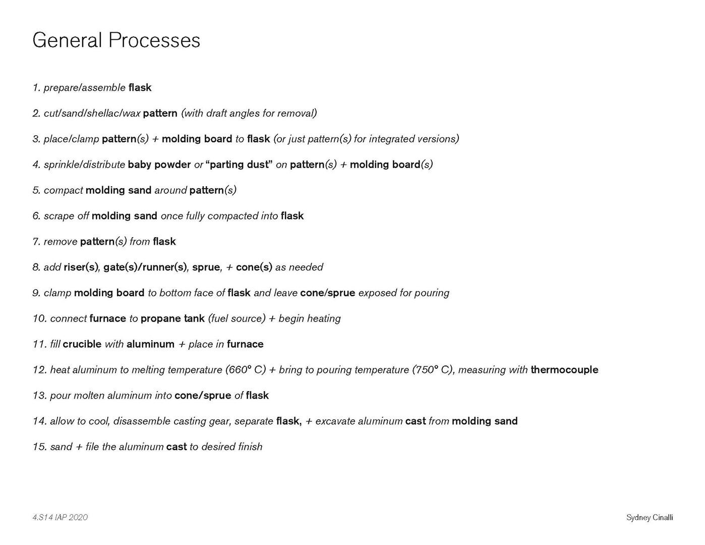 4S14 IAP Documentation_Page_04.jpg