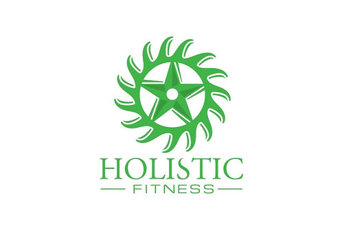 60-day Elite Weight Loss Program