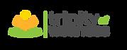 randy logo HORIZONTAL.png