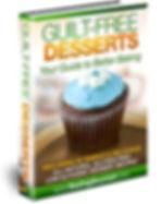 Guilt-Free-Desserts-3D-Large.jpg