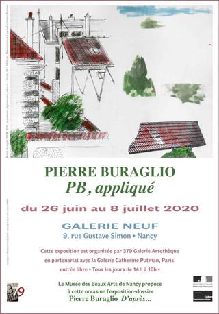 buraglio_invitation@_379.jpg