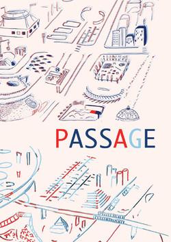 passage web bis2.jpg