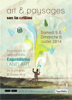 Affiche Sion A3.png