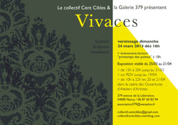 vivaces hd2.jpg
