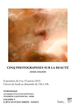 Affiche 5P.jpg