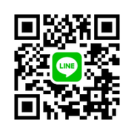 Lazudaハウジング_LINE_QR.png