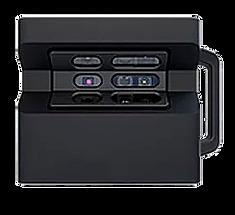 20210608マーターポート_3Dカメラ.png