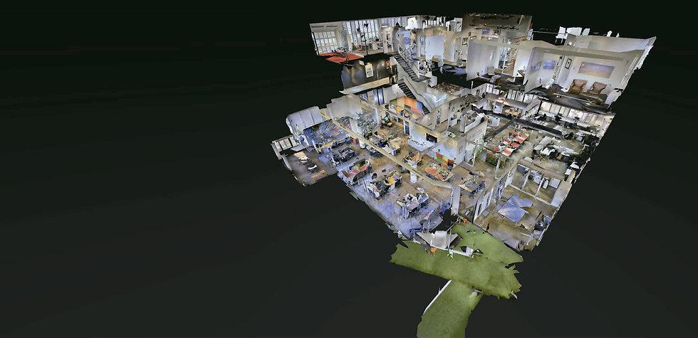 20210608マーターポート_3Dイメージ.jpg