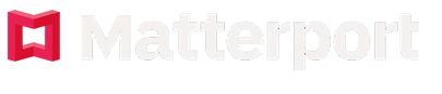 20210608マーターポート_logo-01.png