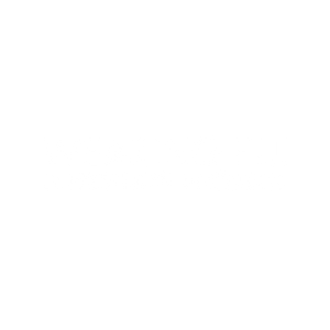 Wearing-FIji-White.png