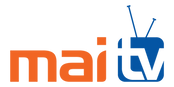 M1AITV-logo (1).png