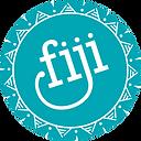 Tourism-Fiji-Logo_Lau-Blue---RGB.png