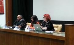 conferência I CIDP 2.jpg