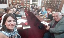 reunião de trabalho 2.jpg