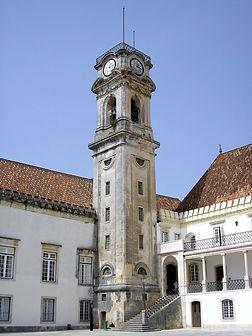 087-coimbra-universidade-torre.jpg