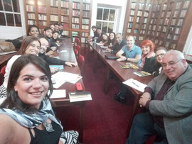reunião_de_trabalho_2.jpg