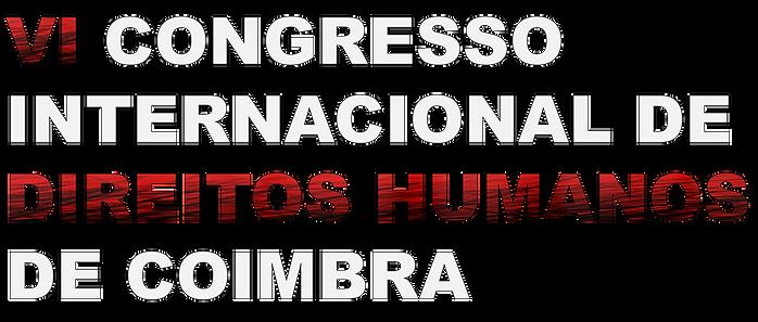 NOME DO CONGRESSO 2.png