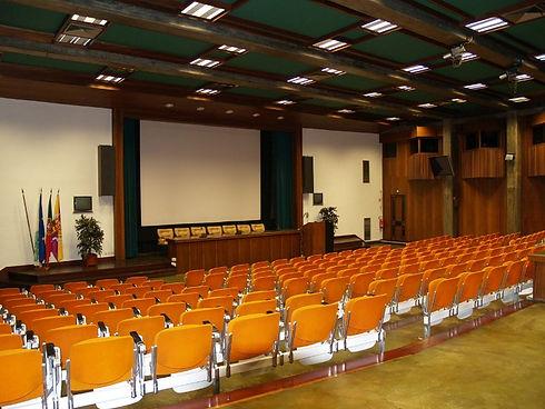 Auditorio Reitoria UC.jpg