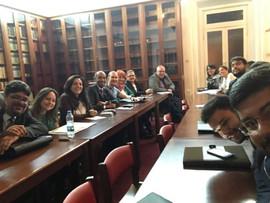 reunião_de_trabalho_1.jpg