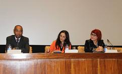 conferência I CIDP.jpg
