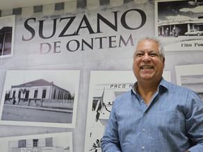 Cultura recebe 90 inscrições para o Conselho Municipal