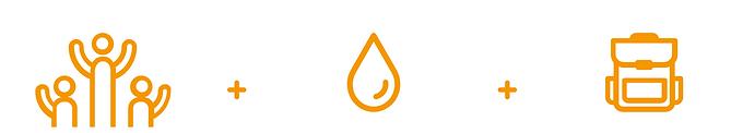 Programa icons.png