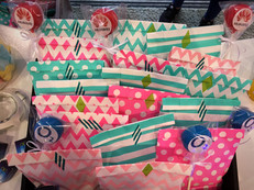 Candybags O2