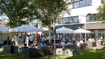 Sommerfest Event RFH.jpg