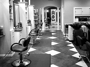 Hair_Salon_edited.jpg