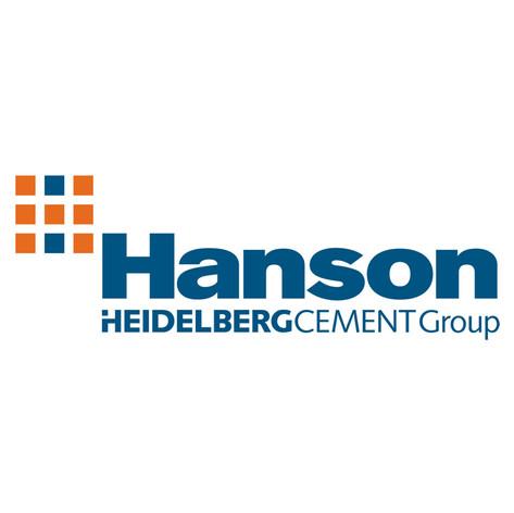 Hanson Square logo.jpg