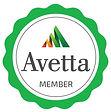 Aveeta-Membership_edited.jpg