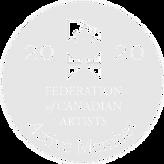 2020_Active_Membership_badge_edited_edit