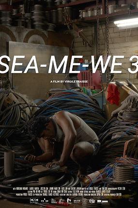 SEA-ME-WE3-poster2_2.jpg