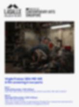 VirgileFraisse_EDM_2_edited.jpg