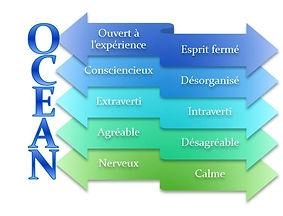 Test-de-personnalité-ocean.jpg
