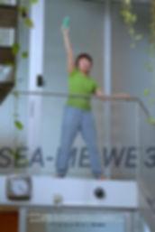 affiche sea-me-we 3.jpg
