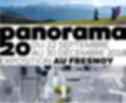 event_panorama-20_301047.jpg