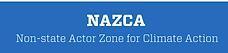 NAZCALogo2-e1541684126664-800x186.png