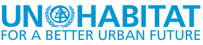 un-habitat_logo_high_resolution.png