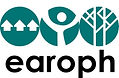 EAROPH logo - Mia Davison.jpg