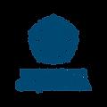 Logo Tengah Stack-Up - MPWK UGM.png