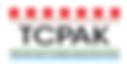 TCPAK LOGO - tcpak association.PNG
