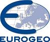 Eurogeo.png