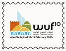 WUF10-Stamped-wide-white.jpg