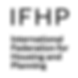 IFHP_logo_vertical_RGB_black - Regitze M