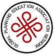 GPEAN logo HD white bkgnd square - Bruce