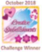 Creativeemb Badge 2.jpg